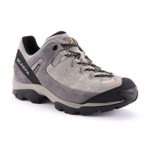 Scarpa Women's Vortex GTX Shoes